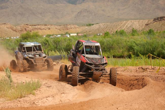 WORCS mesquite race 2020 9