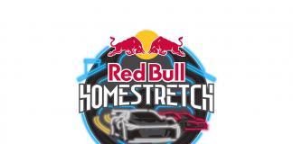 redbull home stretch