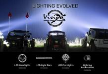 visionx off road lighting off road racer header
