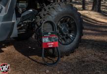 2020 Polaris Ranger 1000 gates g force redline 47R4266 cvt belt