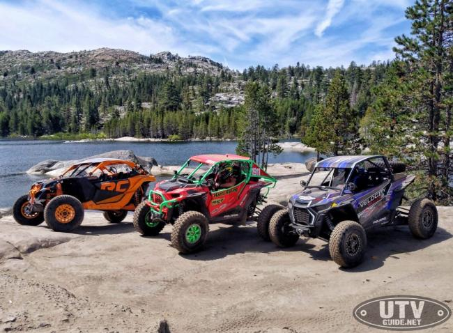 jeeperes jamboree expands to allow UTVs 1