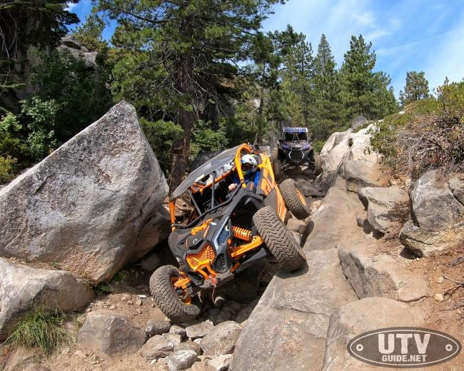 jeeperes jamboree expands to allow UTVs 2
