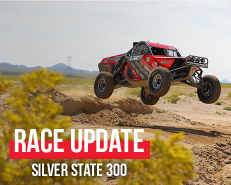 ss300 updates release featured