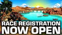 2020 utvwc race registration now open thumb