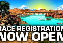 2020 utvwc race registration now open thumb