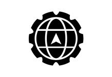 brp can am uncharted society logo