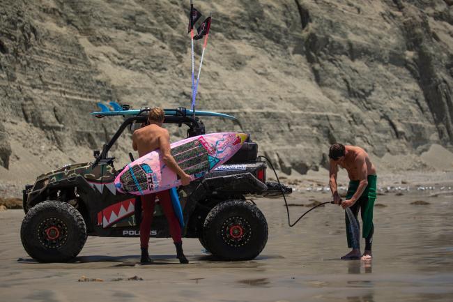 jamie obrien baja surfari utvunderground 118