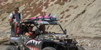 jamie obrien baja surfari utvunderground 195