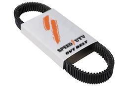 speed UTV belt