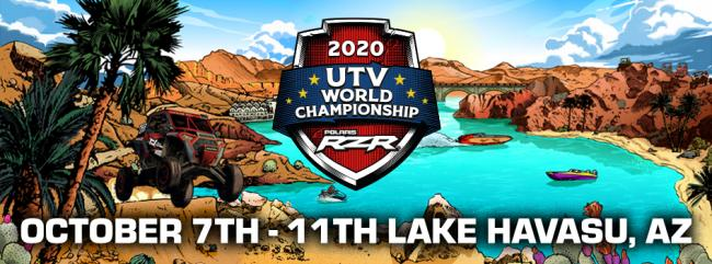 utv world champiosnhip lake havasu 1 1