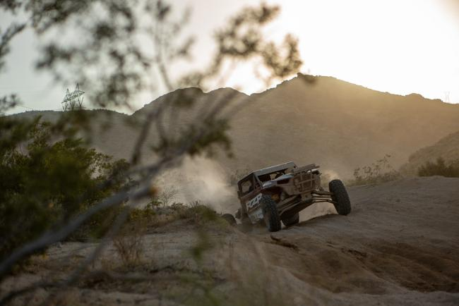 utv world champiosnhip lake havasu 3