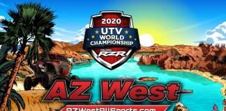 2020 utvwc off road racer az west utv festival sponsor 1500x1000 2