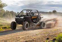 2021 polaris rzr drop utv underground