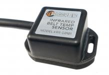 rugged routes sensor
