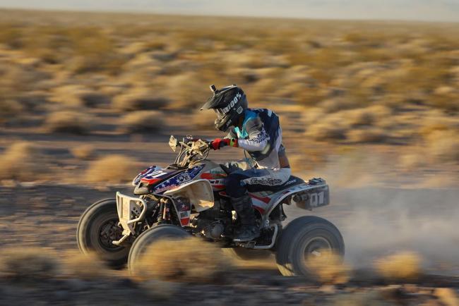 2020 v2r quad racer. utv underground