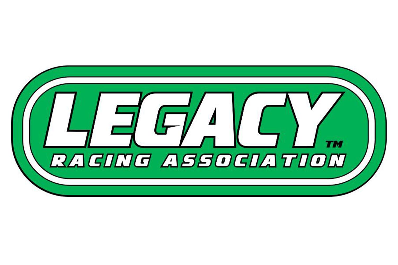 legacy racing off road racer