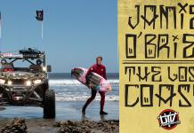 utv underground baja surfari youtube thumbnail
