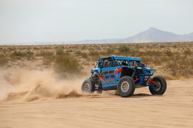2020 bluewater desert challenge 43