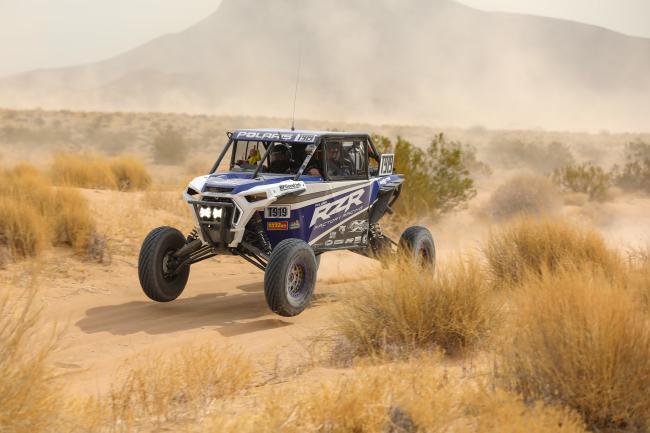 2020 bluewater desert challenge 46