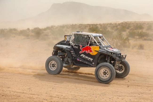 2020 bluewater desert challenge 48