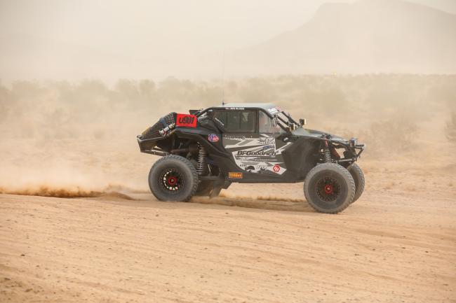 2020 bluewater desert challenge 49