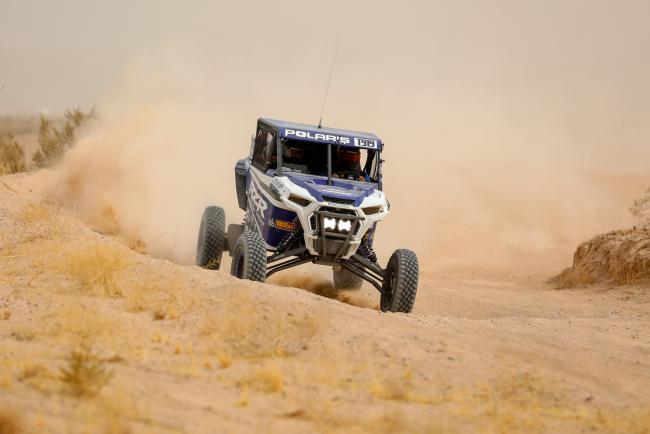2020 bluewater desert challenge 52