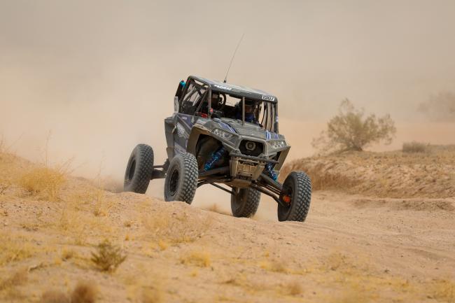 2020 bluewater desert challenge 54