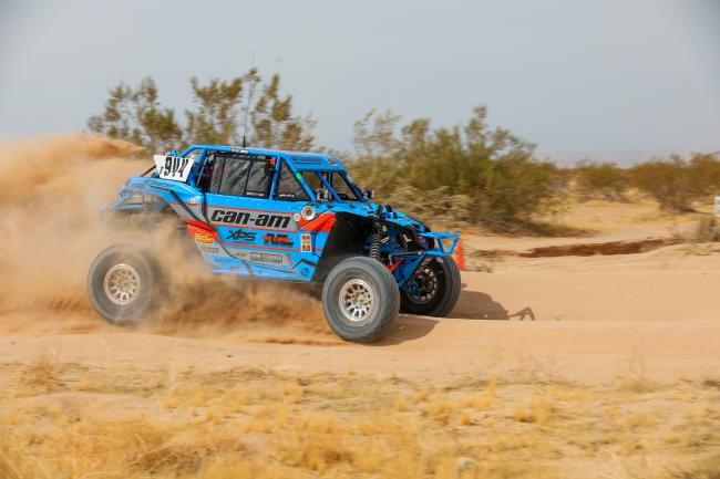 2020 bluewater desert challenge 69