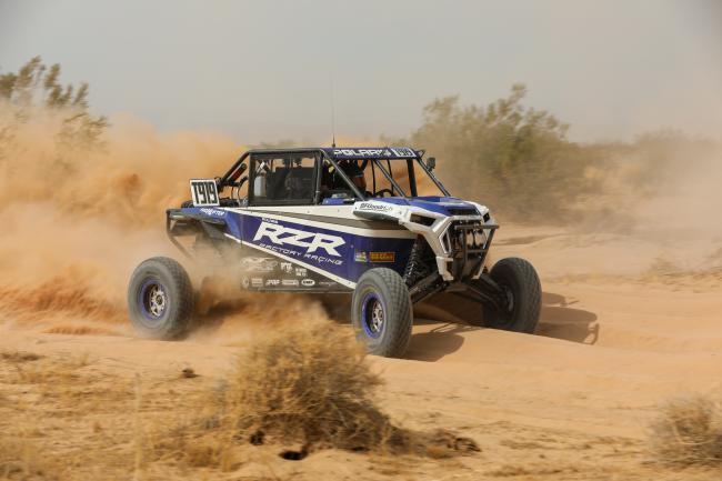 2020 bluewater desert challenge 70