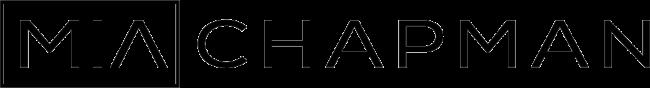 Mia Header Logo