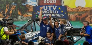 utv world championship utv underground 14