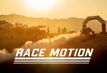 2020 race motion header utvwc