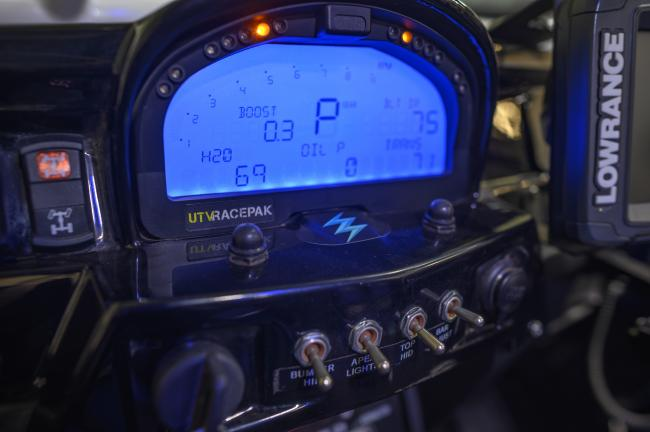 AZ Wire Pro 52