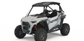 2021 rzr trail s 1000 ultimate ghost gray 3q 1