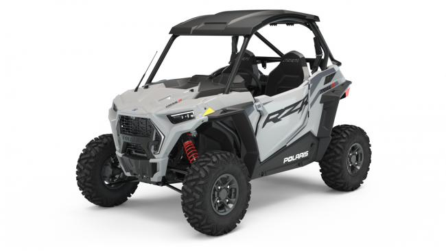 2021 rzr trail s 1000 ultimate ghost gray 3q