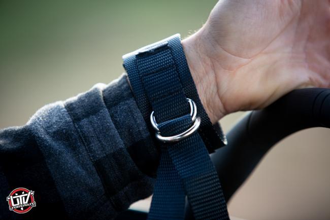 rhino usa utv safety wrist restraints 07