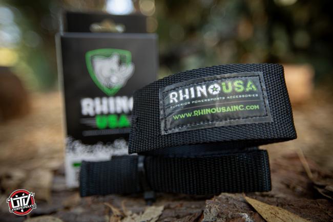 rhino usa utv safety wrist restraints 09