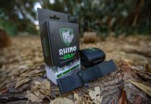rhino usa utv safety wrist restraints 21 1