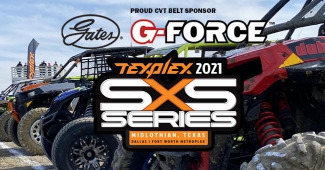 Texplex media press release