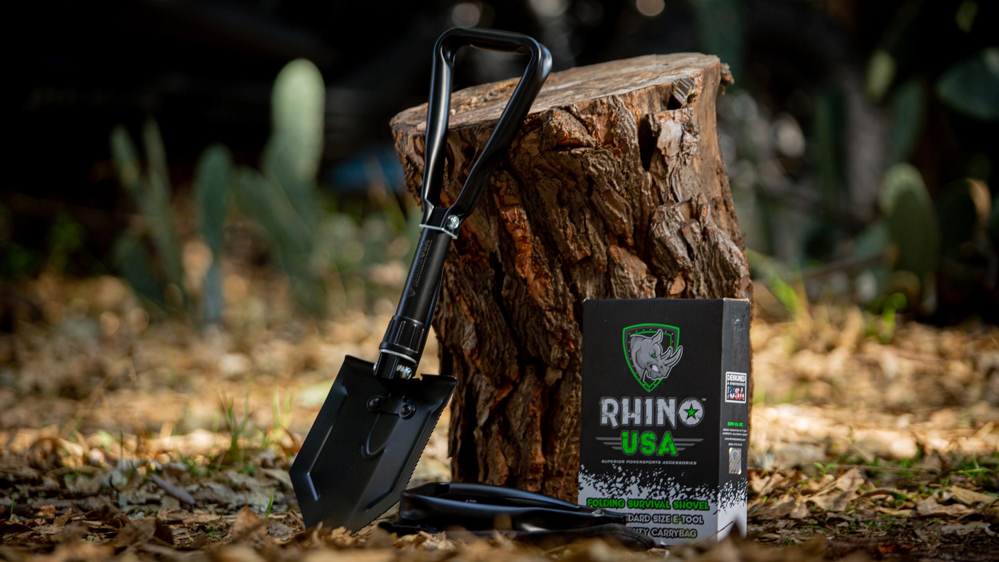 rhino usa folding survival shovel 01 1