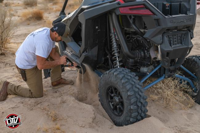 rhino usa folding survival shovel 37