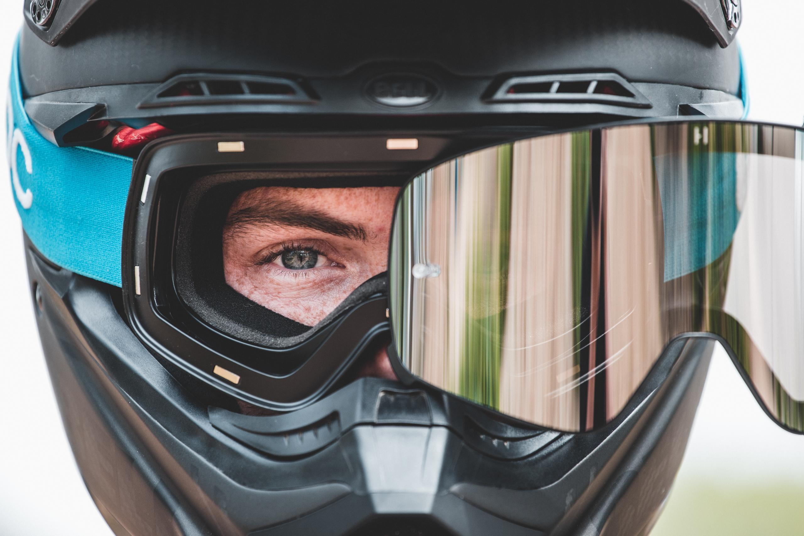Havoc Racing 1 30