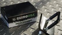 anti rattle hitch tightener rhino usa 003