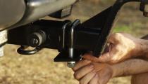 anti rattle hitch tightener rhino usa 005