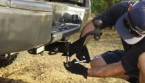 anti rattle hitch tightener rhino usa 006