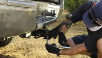 anti rattle hitch tightener rhino usa 007