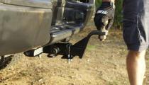 anti rattle hitch tightener rhino usa 008