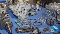 crower utv engines 001
