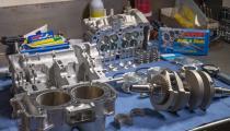 crower utv engines 005