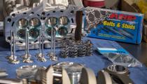 crower utv engines 008